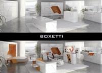 boxetti_layout.jpg